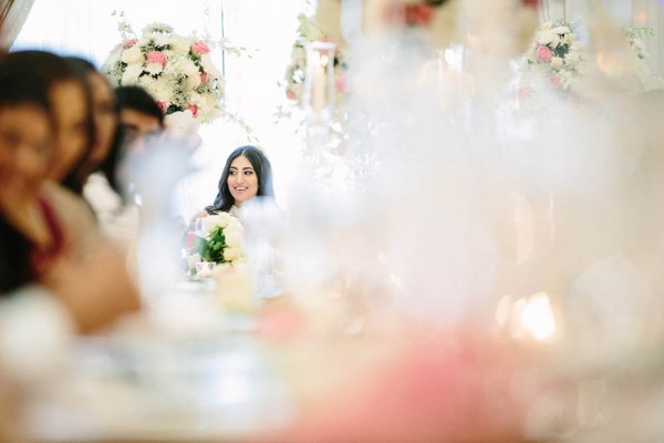 French-Inspired-Dubai-Wedding-30