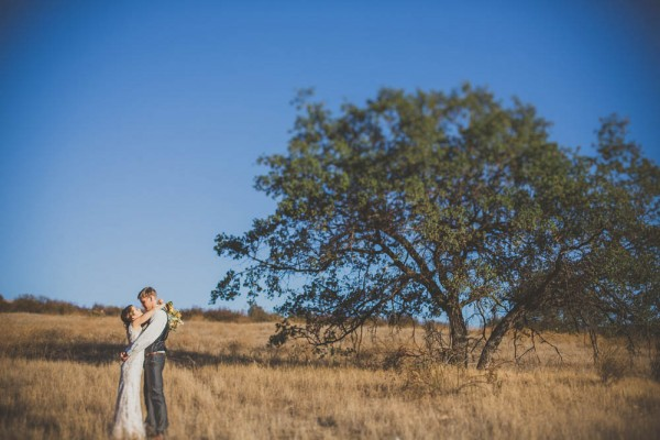Hidden-Oaks-Temecula-Wedding-16