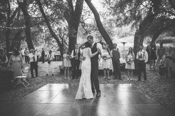 Hidden-Oaks-Temecula-Wedding-27
