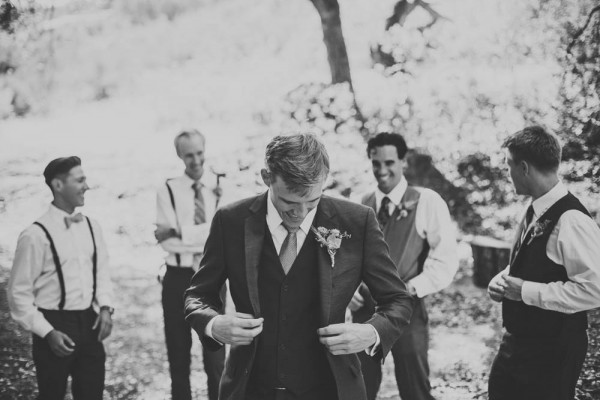 Hidden-Oaks-Temecula-Wedding-5