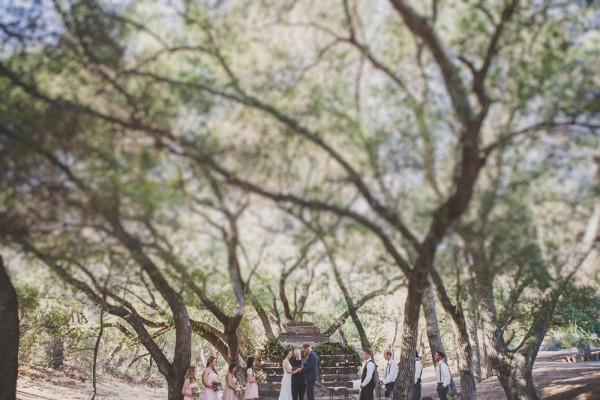 Hidden-Oaks-Temecula-Wedding-9