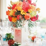 Ask the Expert – How to Plan Your Floral Design