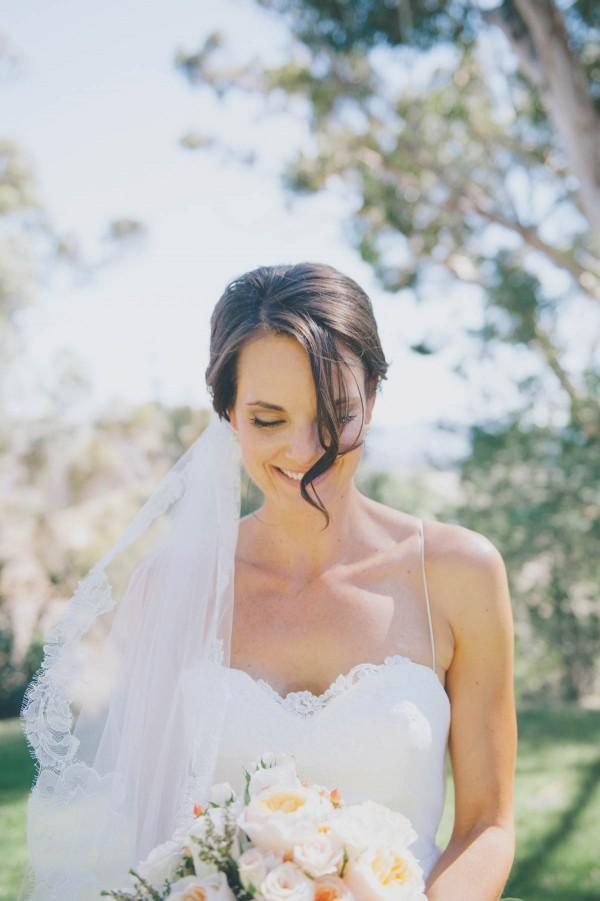 Relaxed-California-Wedding-12
