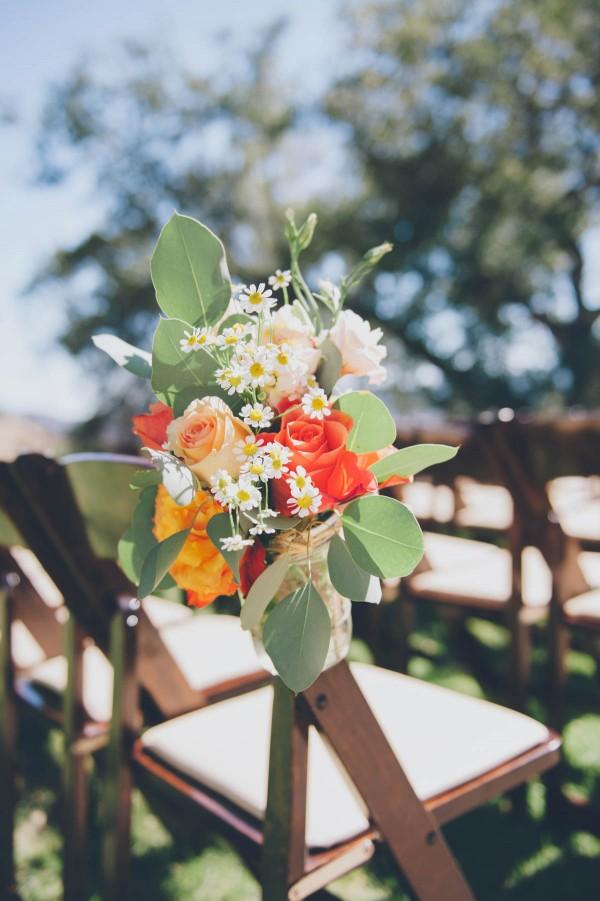 Relaxed-California-Wedding-14