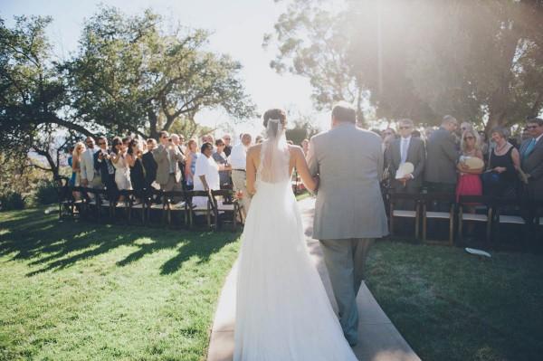 Relaxed-California-Wedding-18