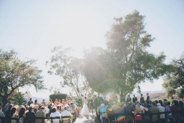 Relaxed-California-Wedding-19