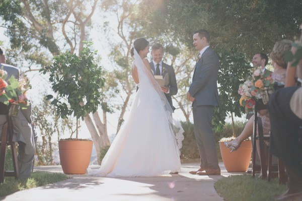 Relaxed-California-Wedding-21