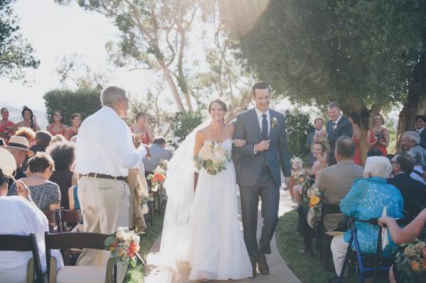 Relaxed-California-Wedding-22