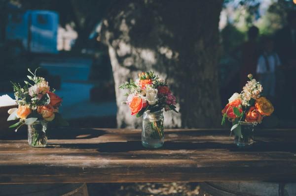 Relaxed-California-Wedding-23