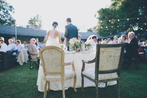 Relaxed-California-Wedding-25