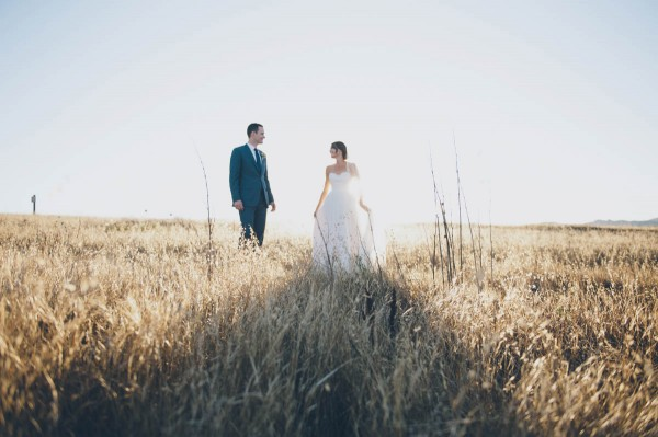 Relaxed-California-Wedding-27