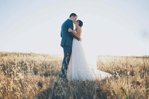 Relaxed-California-Wedding-28