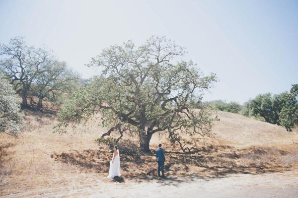 Relaxed-California-Wedding-4