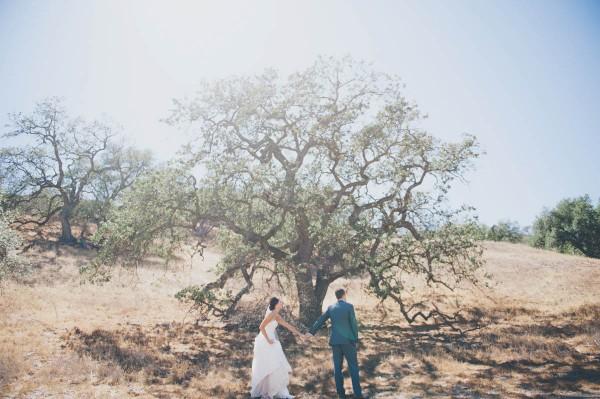 Relaxed-California-Wedding-5