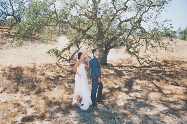 Relaxed-California-Wedding-6