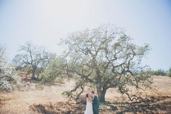 Relaxed-California-Wedding-7