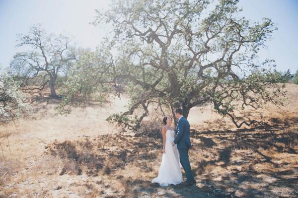 Relaxed-California-Wedding-8