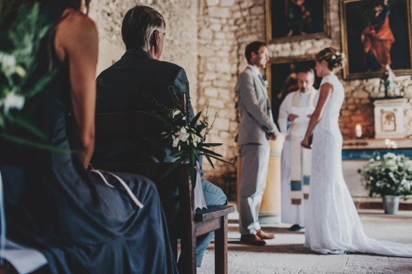 Romantic-Wedding-in-Provence-10