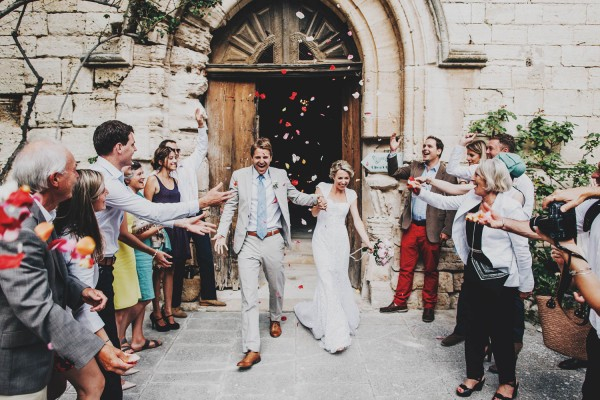 Romantic-Wedding-in-Provence-12