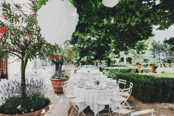 Romantic-Wedding-in-Provence-15