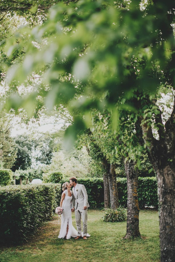 Romantic-Wedding-in-Provence-17
