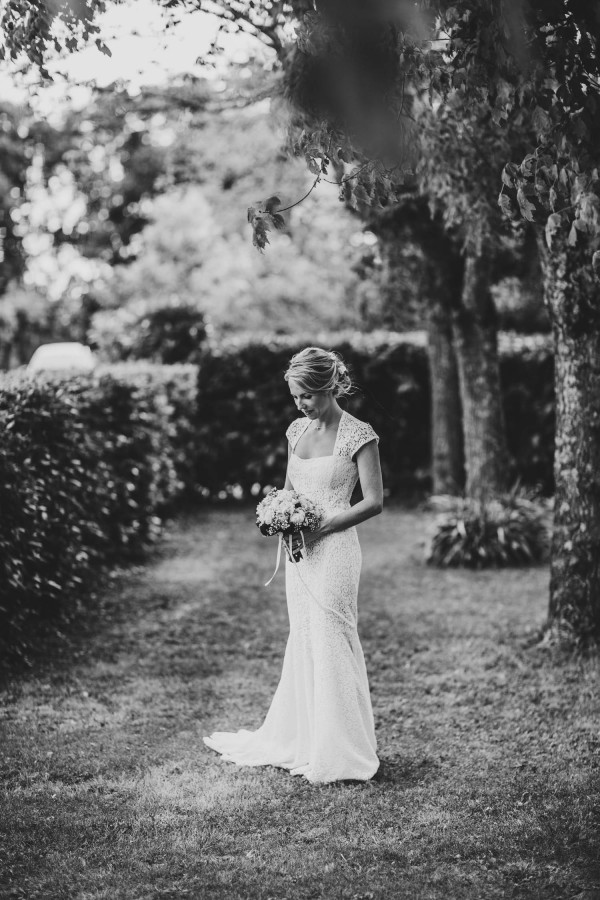 Romantic-Wedding-in-Provence-19