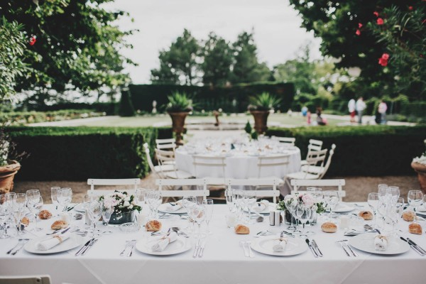 Romantic-Wedding-in-Provence-22