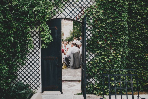 Romantic-Wedding-in-Provence-23