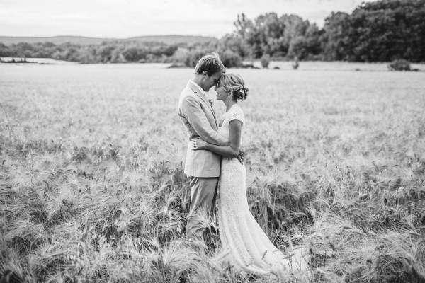 Romantic-Wedding-in-Provence-26