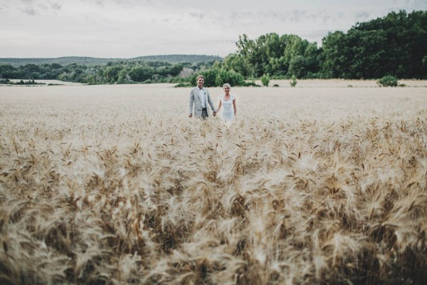 Romantic-Wedding-in-Provence-28