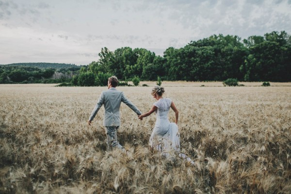 Romantic-Wedding-in-Provence-29