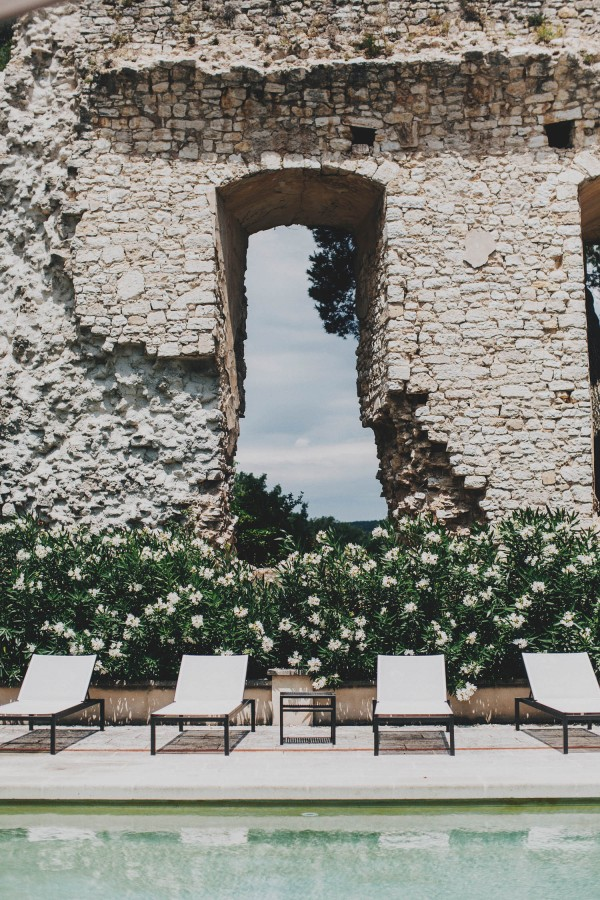 Romantic-Wedding-in-Provence-3