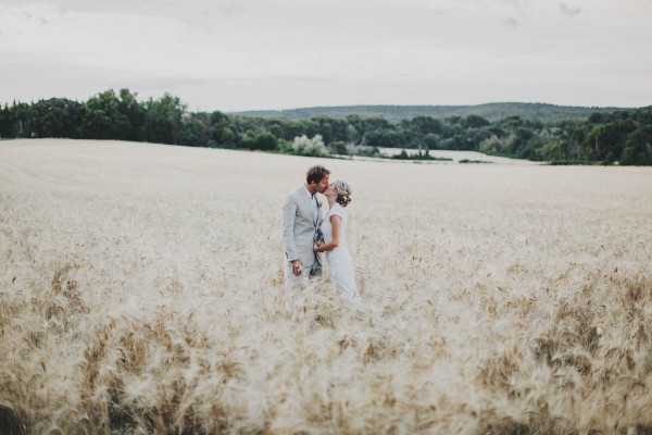 Romantic-Wedding-in-Provence-30