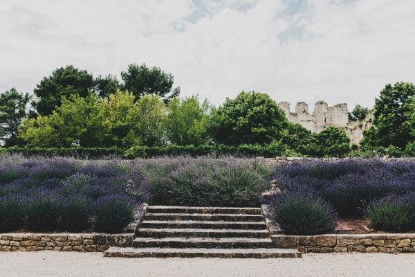 Romantic-Wedding-in-Provence-4