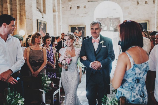 Romantic-Wedding-in-Provence-8