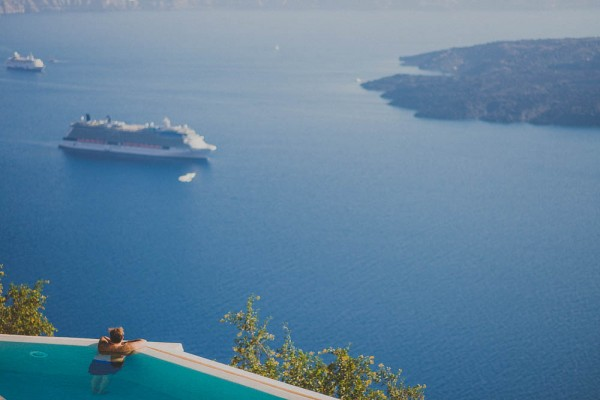 Santorini-Destination-Wedding-12