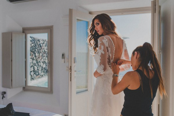Santorini-Destination-Wedding-16