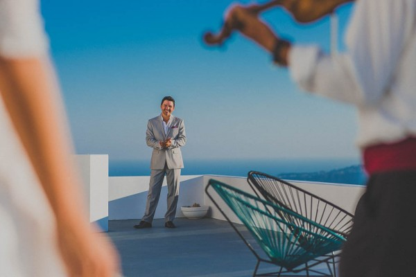 Santorini-Destination-Wedding-18