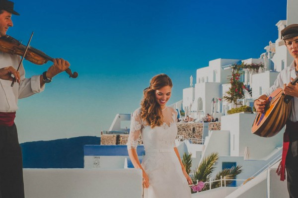 Santorini-Destination-Wedding-19