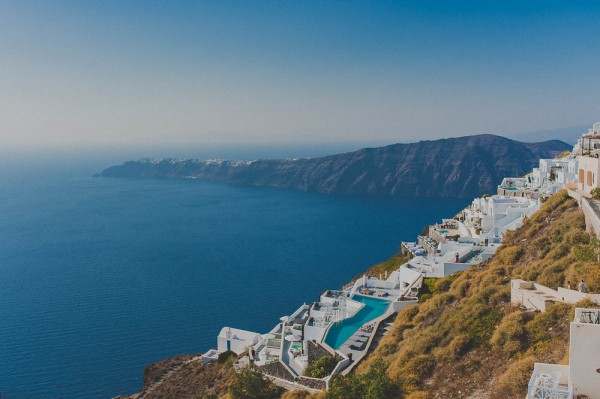 Santorini-Destination-Wedding-2