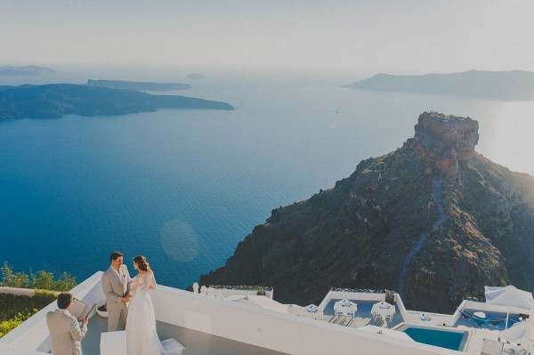 Santorini-Destination-Wedding-21