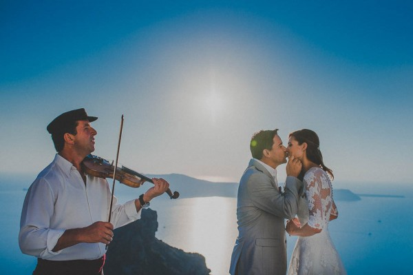 Santorini-Destination-Wedding-22