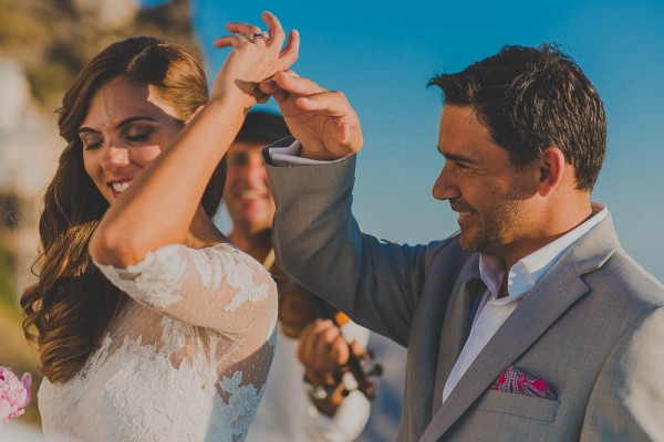 Santorini-Destination-Wedding-23