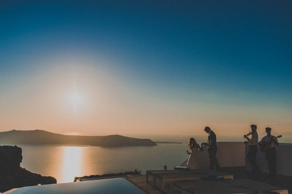 Santorini-Destination-Wedding-24