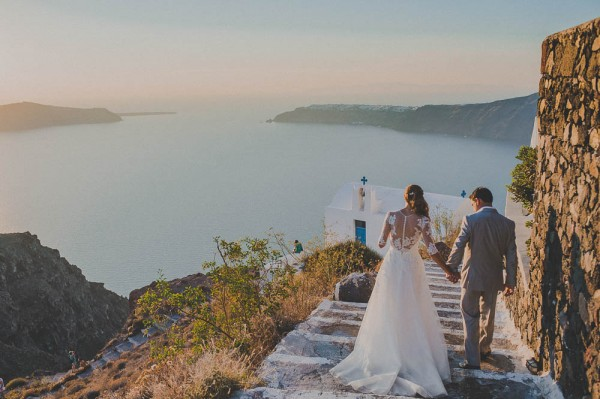 Santorini-Destination-Wedding-25