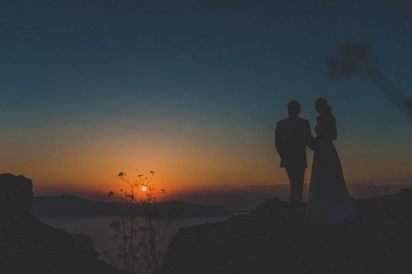 Santorini-Destination-Wedding-28