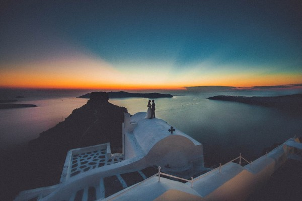 Santorini-Destination-Wedding-31