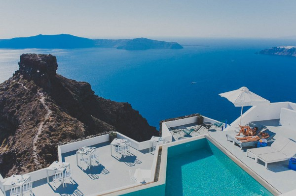 Santorini-Destination-Wedding-4
