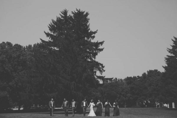Wisconsin-Club-Wedding-10