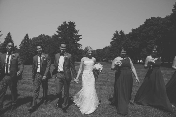 Wisconsin-Club-Wedding-11